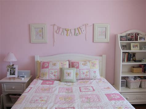 simple girl bedroom decorating ideas bedroom awesome simple bedroom for teenage girls tumblr
