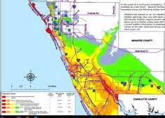 venice florida flood zone map 1000 images about florida living on florida