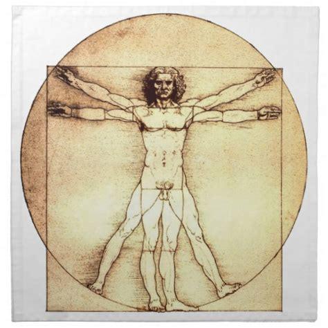 leonardo da vinci renaissance biography leonardo da vinci italian renaissance polymath man printed