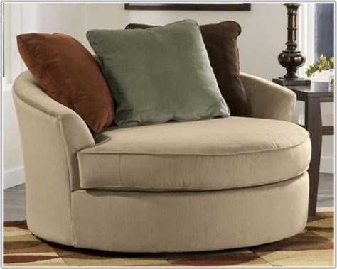 small swivel chairs for living room small living room chairs that swivel chair home