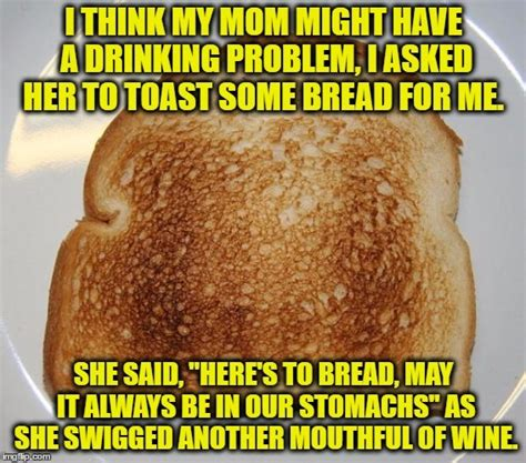 funny toast memes laughtard