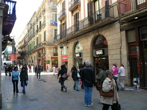 Mediterranean Style Food - what a rip avoid these scams in barcelona the spain scoop