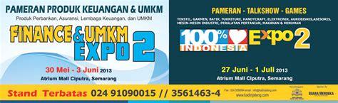 Produk Ukm Gelang Cinta Indonesia 100 cinta indonesia expo 2 semarang 2013 pamboedi file s