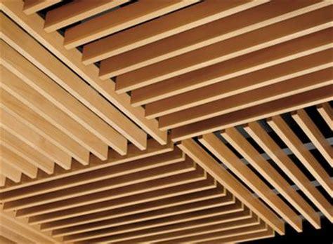 woodworks grille tegular