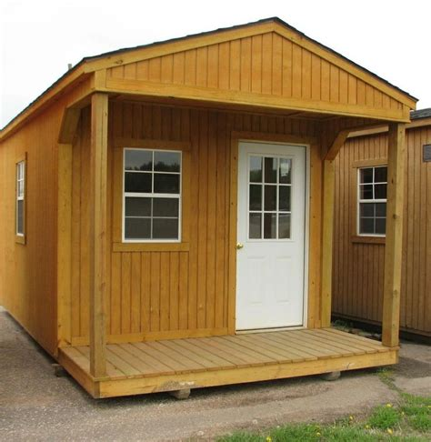 backyard office building freestanding backyard home office building from quot creating