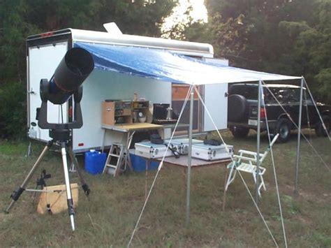 mobili targate astro photography stargate