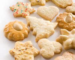 galletas de mantequilla para decorar con thermomix galletas de mantequilla las mejores recetas sencillas