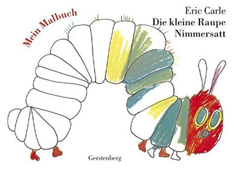 libro meine freunde zum libro literacy projekt zum bilderbuch quot die kleine raupe nimmersatt quot di cornelia emde