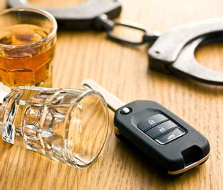 section 10 dismissal drink driving traffic and drink driving lawyers bainbridge legal