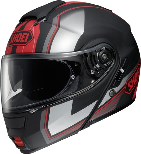 shoei neotec imminent tc  kask