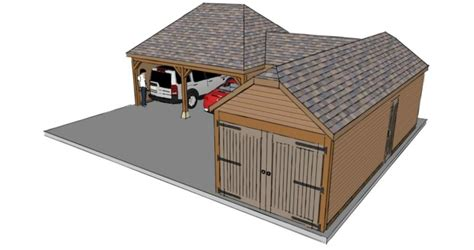 Cars Bedroom Ideas l shaped garage scheme the stable company