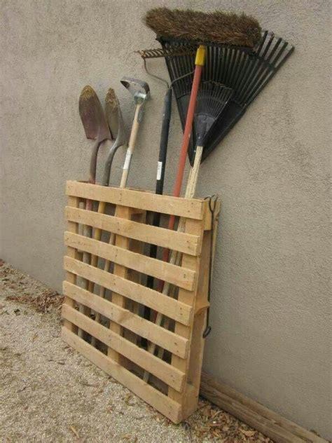 Come Utilizzare I Pallet Per Arredare Casa by Pallet 10 Idee Creative Di Fai Da Te Per La Casa