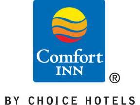 comfort inn logo images