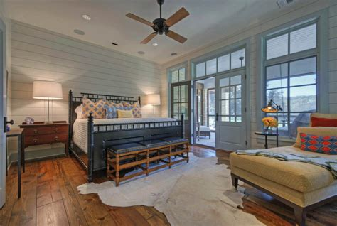 texas ranch style decorating ideas texas ranch style log hill country ranch on the san gabriel river by steve