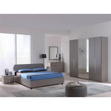 grancasa camere da letto camere da letto grancasa 2014 catalogo 3 design mon amour