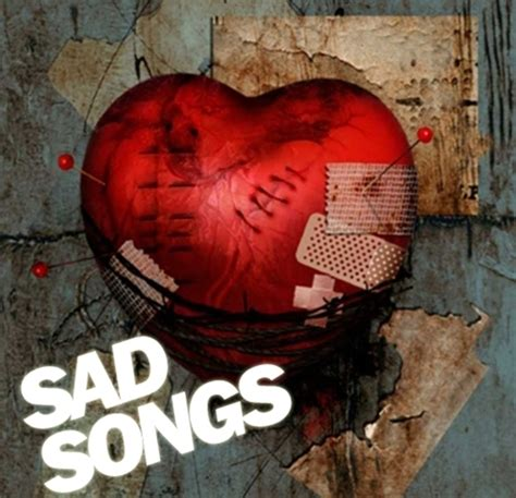 sad odia kabita with sad imeage sad songs sad songs photo 14927643 fanpop