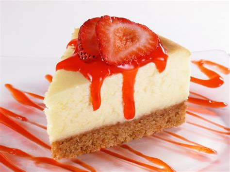 easy baked cheesecake recipe newhairstylesformen2014 com