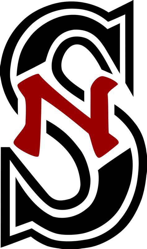 south newton school corporation home   rebels