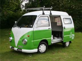 Suzuki Hijet For Sale Image Result For Daihatsu Hijet Covered Seats Caravan