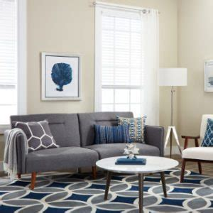 copper room decor essential home mid century furniture trend alert mid century modern furniture and decor ideas