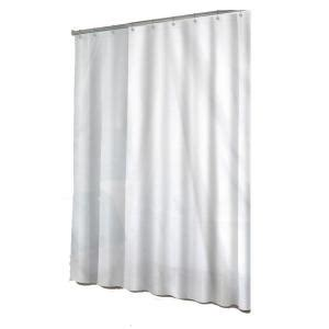 home depot shower curtains home decorators collection hotel 70 in w linen polyester