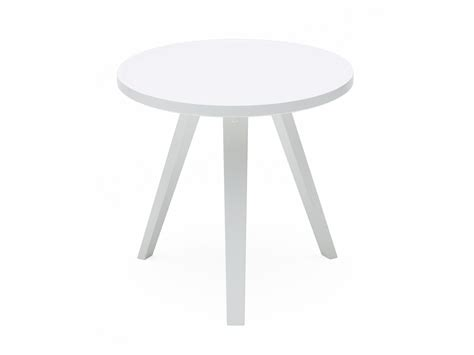 round side tables for bedroom small tall tables small side table