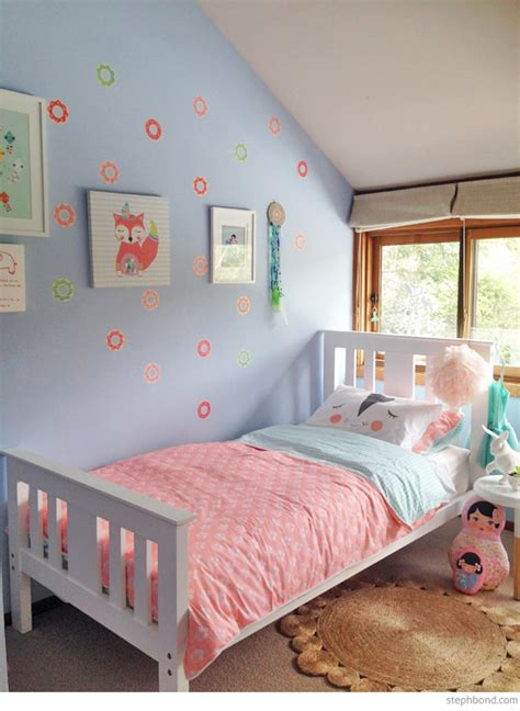 20 year old girl bedroom 3 year old girls room buybrinkhomes com