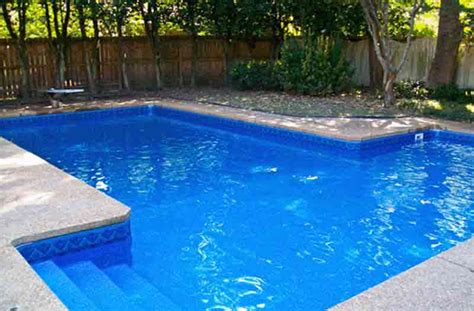 backyard pools tupelo ms swimming pools of tupelo pool builder profile products