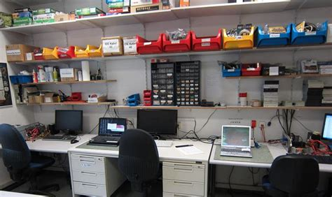 werkstatt optimal einrichten werkstatt einrichten great werkraum werkraum with