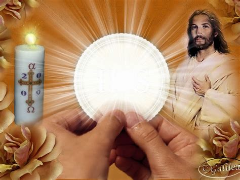 imagenes de jesus sacerdote jes 250 s el tesoro escondido jesucristo sacerdote