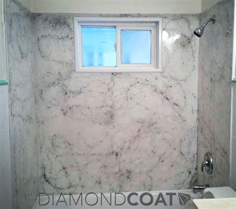 epoxy bathroom tile 17 best images about showers bathrooms on pinterest
