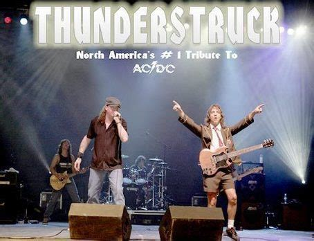 hotels near lincoln theater raleigh nc thunderstruck tickets tour dates 2015 concerts songkick