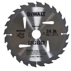 Mesin Gergaji Circular Dewalt 7 1 daftar katalog harga suku cadang mesin machine sparepart