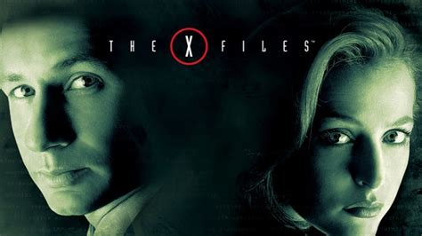 10 of the best x files episodes to watch before it returns page 2 the x files ten essential episodes