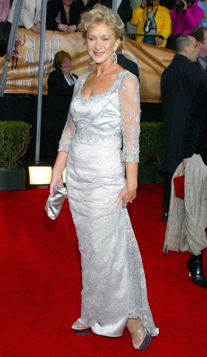 Helen Mirren Has At Sag Awards by 152 Best Images About Actors And