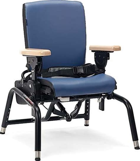 Rifton Chair by Rifton Activity Chair Standard Small Especial Needs