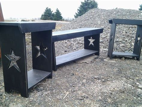 primitive coffee and end tables distressed primitive coffee and end table set 250 00