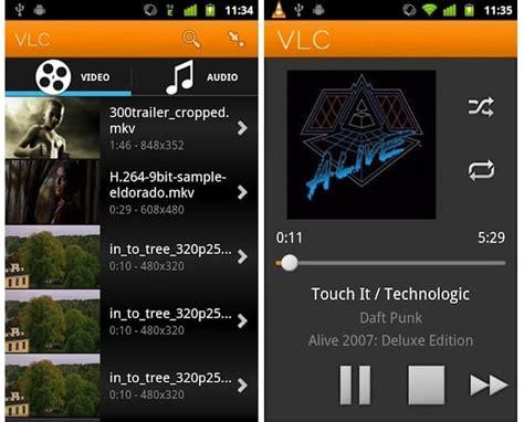 Tutorial Vlc Android | 15 atalhos mais 250 teis do vlc para windows e mac