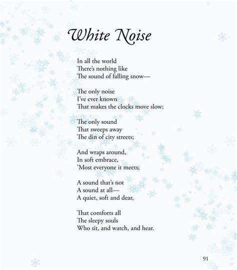 poems about children best 25 poems for children ideas on