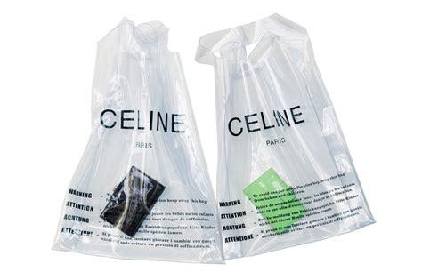 Resin Plastik 15mm Bunga Belah kenalkan beg plastik paling mahal c 233 line berharga rm2300