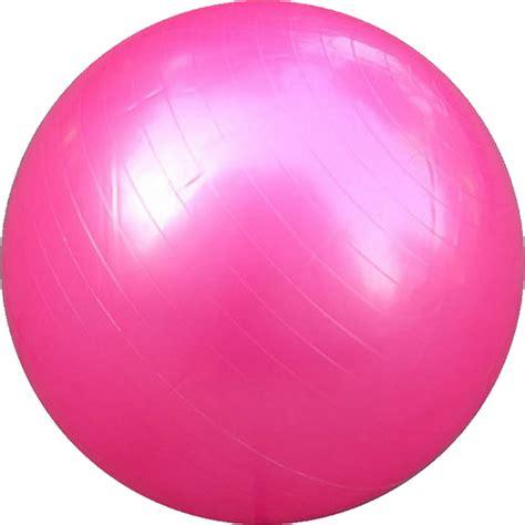 Bola Fitness Dia 65 Cm bola pilates fitness sui 231 a 65cm m bomba cbr 1070