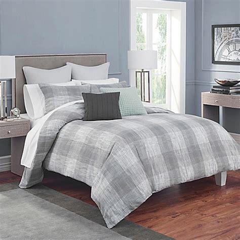 bed bath and beyond flatiron buy flatiron 174 parson twin comforter set from bed bath beyond