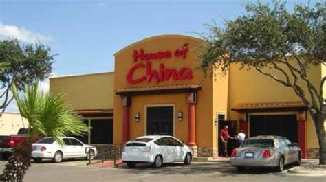 house of china house of china mcallen menu prices restaurant reviews tripadvisor