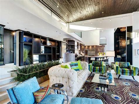amazing sunken living room designs page