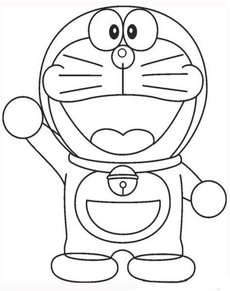 gambar kartun karikatur kumpulan koleksi gambar kartun karikatur apps directories