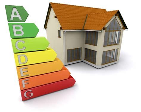 impianto di riscaldamento a pavimento costi riscaldamento a pavimento quali sono i costi e i vantaggi