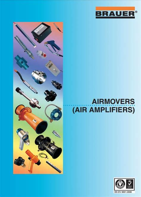 logo catalog brauer airmovers catalog logo