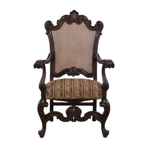 Vintage Accent Chair Antique Accent Chair Antique Furniture