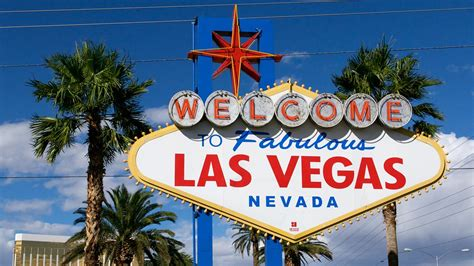 las vegas vacation packages 2017 book las vegas trips travelocity