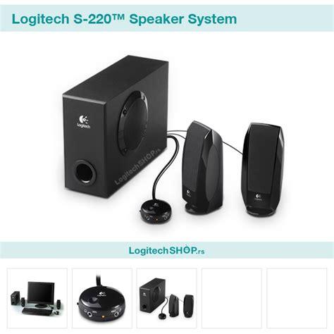 logitech speakers images  pinterest logitech
